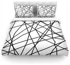 Cotton Queen Duvet Cover Trebam