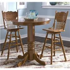 table and chair sets shallotte southport st james wilmington