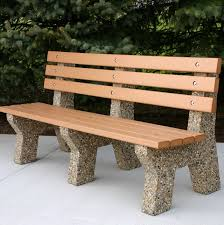 Bench Molds - concrete bench molds for sale home design ideas