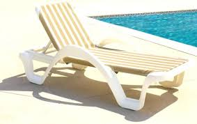 articles with outdoor chaise chairs tag terrific outdoor chaise