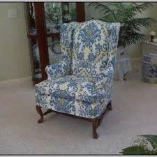 chair slipcovers target target dining chair slipcovers chairs home decorating ideas hash