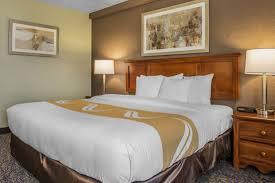 Comfort Inn New Stanton Pa Quality Inn Hotels In New Stanton Pa By Choice Hotels