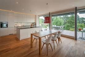modele cuisine avec ilot modele cuisine avec ilot central table 13 r233novation la cuisine