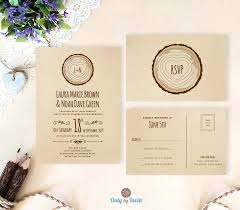 winery wedding invitations winery wedding invitation winery wedding invitation wording