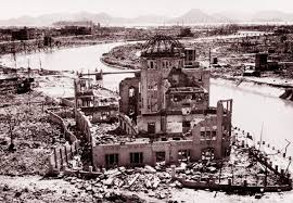 si e onu l onu ricorda hiroshima e nagasaki perché la tragedia non si ripeta