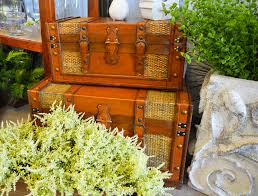 home decor stores madison wi home decor trunk pieces to accent your area creative expressions