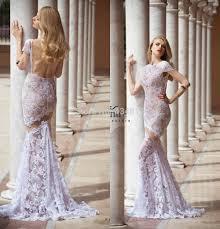 lilac dresses for weddings lilac wedding dresses weddingcafeny