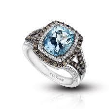 kay jewelers diamond best chocolate diamond rings nail laque and design ideas