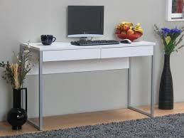 Schreibtisch Schmal Holz Schreib Und Computertische Top Günstig Bestellen Sie Jetzt