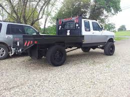 ford diesel truck forum obs extended cab pics page 17 ford powerstroke diesel forum