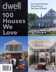 houses magazine press david hertz architects faia the studio of environmental