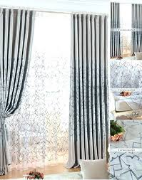 Yellow And Gray Window Curtains Grey Window Curtains Awesome Gray Bathroom Window Curtains Or Grey