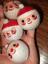golf ornament ideas golf ornament and craft