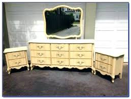 french provincial bedroom set antique french provincial bedroom set bedroom charming antique