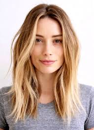 best 25 below shoulder length hair ideas on pinterest medium