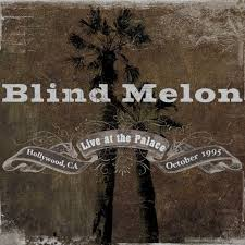 No Rain Lyrics Blind Melon Beemelon Com F A Q