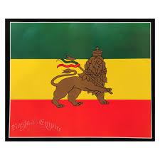 Bob Marley Home Decor Lion Of Judah Fleece Blanket Rastaempire Com