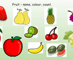 251 free colours worksheets
