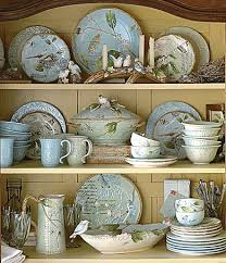 119 best fitz and floyd images on china dinnerware