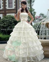 little bow peep that u0027s what this dress reminds me of cute