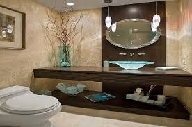 cheap bathroom decorating ideas inexpensive bathroom decoration ideas donchilei com