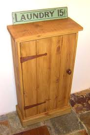 Pine Bathroom Storage Pine Bathroom Storage Bathroom Cabinet Floor Standing Pine