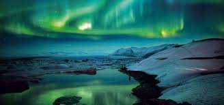 best country to see northern lights the best countries to see the northern lights condé nast traveller