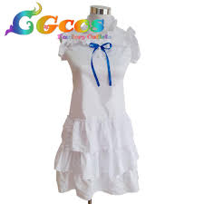 online buy wholesale saw halloween costumes from china saw