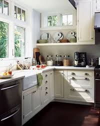 urban bungalow kitchen daily dream decor