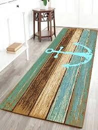 Indoor Outdoor Rugs Lowes Outdoor Area Rugs Lowes Canada Ntq Me
