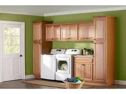 Kitchen Cabinets  Home Depot Kitchen Cabinets Prices Kitchen - Home depot kitchen cabinet prices