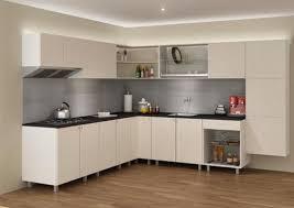 kitchen ideas for medium kitchens small l shaped kitchen