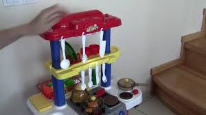 maxresdefault little tikes super chef kitchen play set ideas
