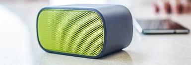 Minimalist Computer Speakers by Best Wireless Speakers Under 300 Consumer Reports