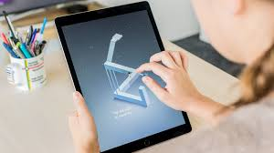 100 home design 3d ipad test ipad pro 10 5 review where