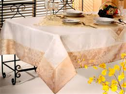 Home Decor Wholesalers Usa Linens Manufacturing Usa Linens Manufacturing Home Decor
