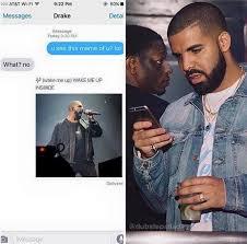 Best Drake Memes - the best drake memes starting from the bottom