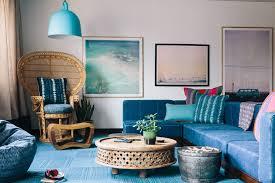 Home Decor Trends Spring 2017 7 Spring Home Décor Trends Decorist