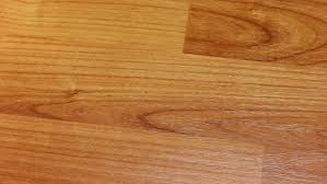 How To Get Laminate Floors Shiny How To Get The Shine Back On A Laminate Floor Vripmaster