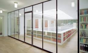 fire resistant glass doors safety and fire resistant glazings galvolux