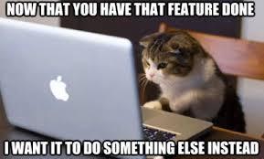 Web Developer Meme - developer memes the best memes for developers
