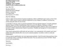monster resumes and cover letters free resume
