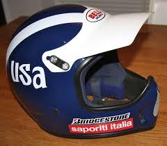 bell motocross helmet johnny o u0027mara 1986 mxdn bell moto 4 replica old moto