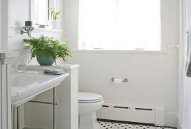 how to tile a bathroom on a budget