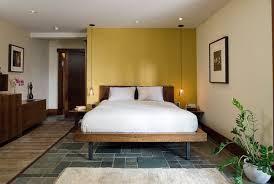 pendant lighting ideas best bedroom pendant lighting ideas