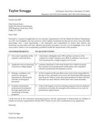 Cover Letter Examples Resume by Waitress Cover Letter Sample Http Resumesdesign Com Waitress
