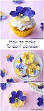 best 25 fondant ingredients ideas on pinterest fondant rolling