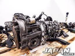 2001 subaru impreza wrx sti gdb 6 speed for sale subaru impreza 02 03 subaru impreza wrx sti jdm version 7 6 speed transmission