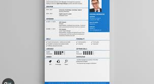 How To Make A Free Resume Resume How To Build A Resume Free Beautiful Easy Resume Creator