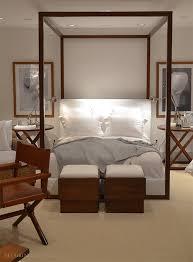 Ralph Lauren Bedrooms by Ralph Lauren Point Dume Collection Bedrooms Interiors And